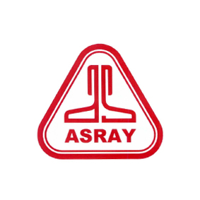 http://aasansor.ir/images/product/3_type_of_parts/5_reil/asrail/logo.jpg