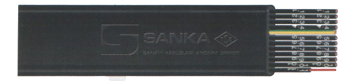 http://aasansor.ir/images/product/3_type_of_parts/7_teravol/sanka/sanka_1.png