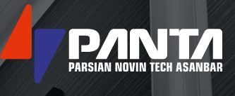 http://aasansor.ir/images/product/3_type_of_parts/8_panel/panta/logo/logo.JPG