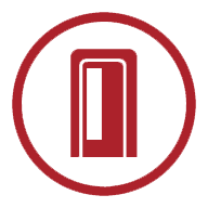 http://aasansor.ir/images/product/icon/doors.png